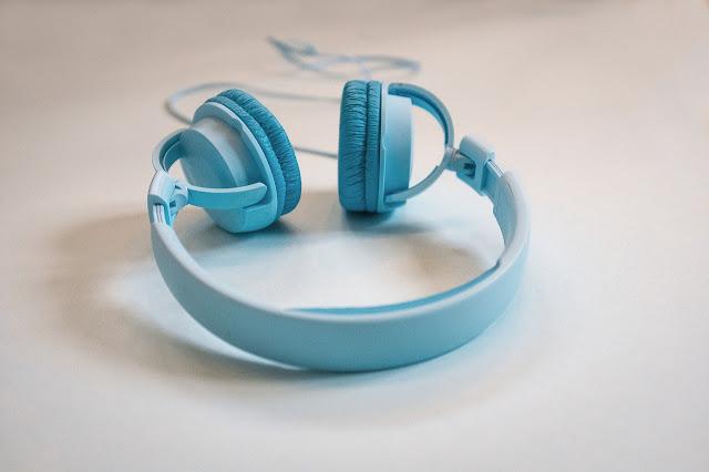 Audio-Visual Expert