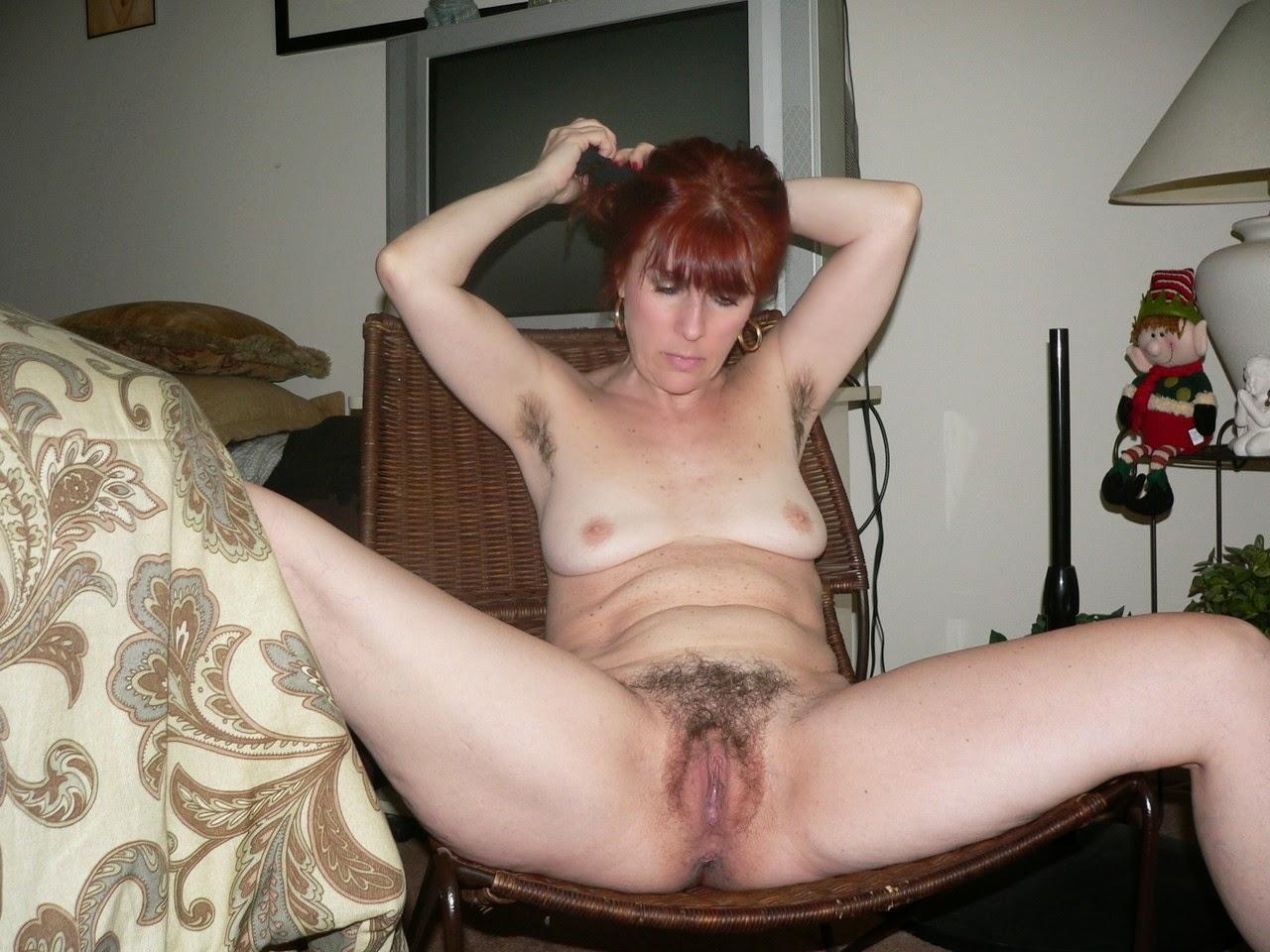 Фото зрелые волосатые сучки, Фото голых баб с волосатой пиздой 22 фотография