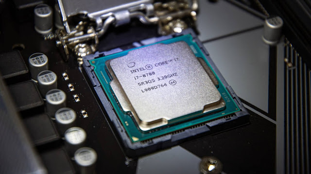 List of Intel, AMD CPUs compatible with windows 11
