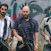 مدن عربية مشوهة داخل الدراما الإسرائيلية - نور الدين أعرج، باسل رزق