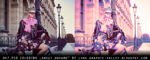 http://ginny1xd.deviantart.com/art/047-PSD-coloring-Sweet-Dreams-by-Lynx-688022524