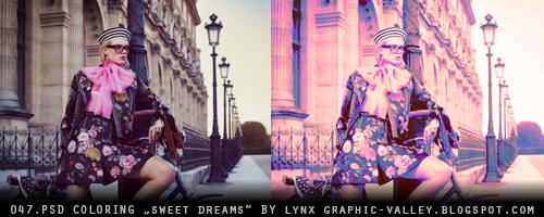 http://ginny1xd.deviantart.com/art/047-PSD-coloring-Sweet-Dreams-by-Lynx-688022524