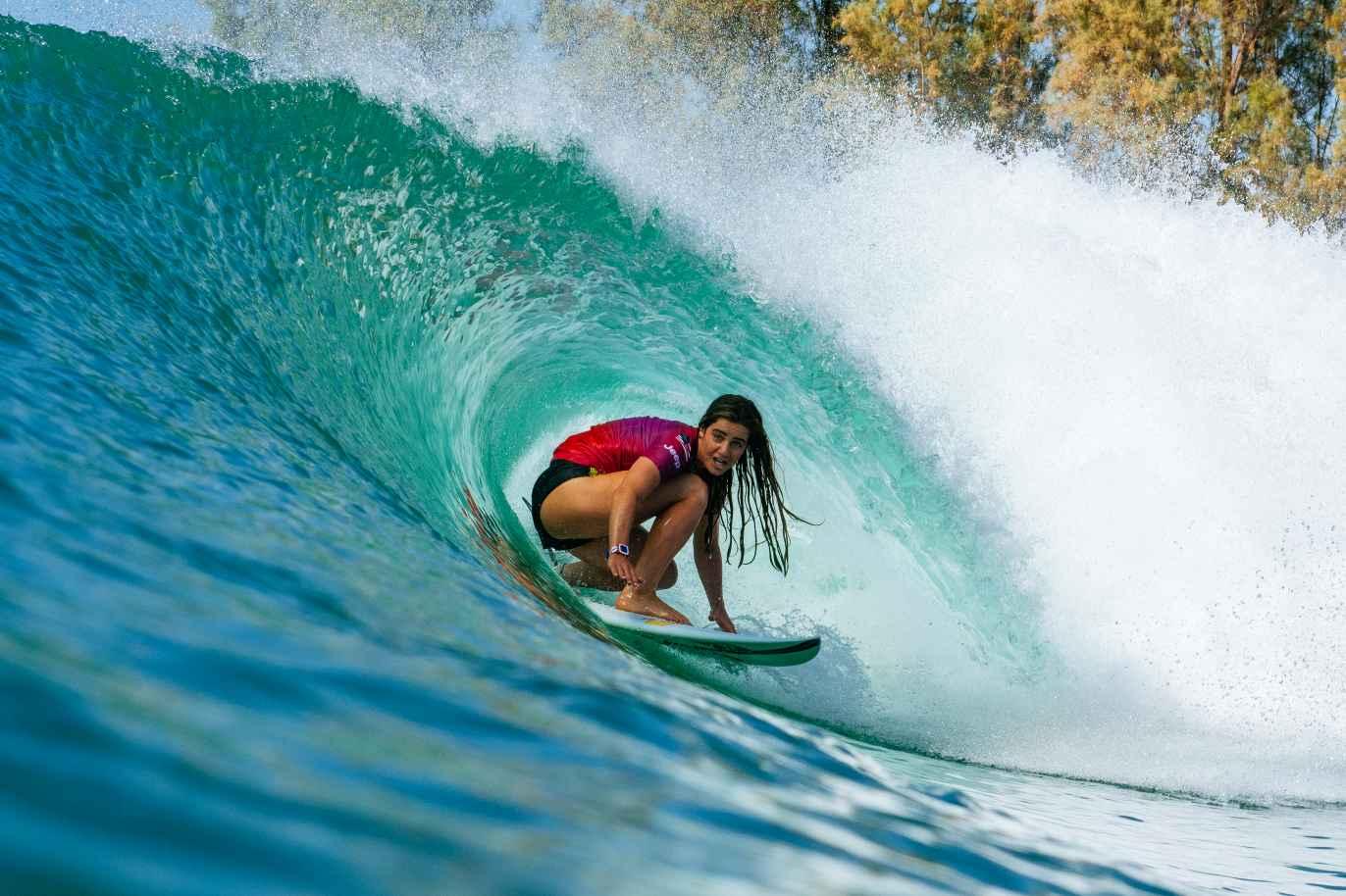 surf30 surf ranch pro 2021 wsl surf Marks C Ranch21 PNN 1882