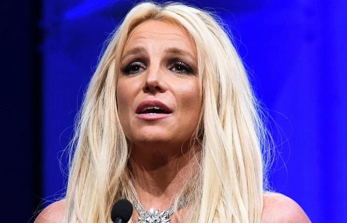 Britney Spears declara ante la corte y confiesa el maltrato que ha sufrido a manos de su padre