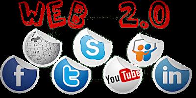 ما-هي-مواقع-Web-2.0