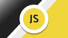 javascript-tutorial-for-beginners-w