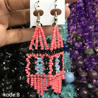 Jual Anting Manik