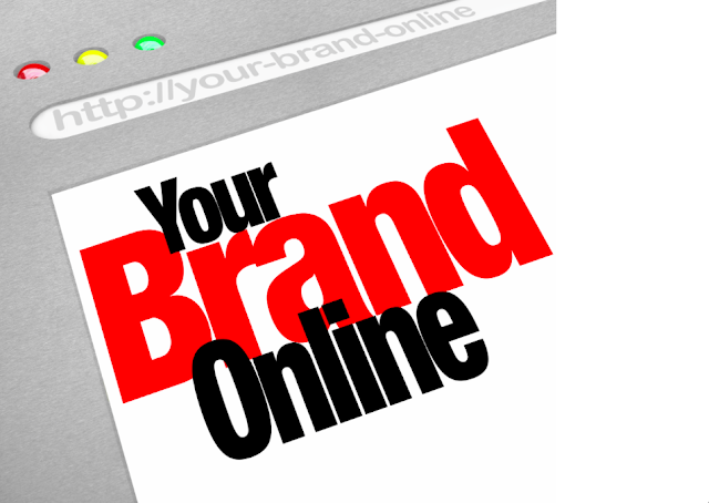 6 Effective Tactics to Improve Your Online Branding