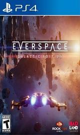 Everspace PS4 pkg 5 05 - Game-2u com