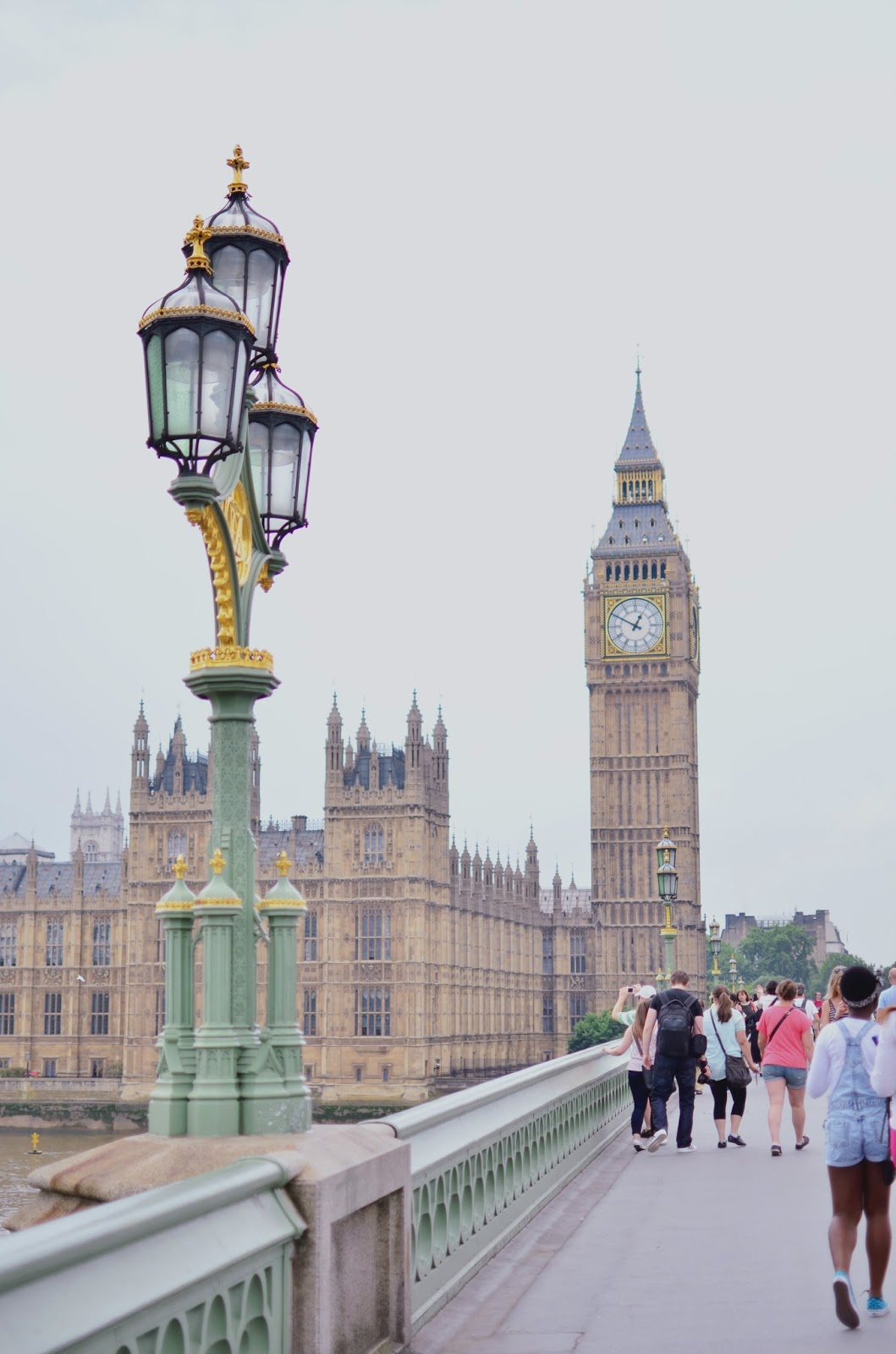 london, glasgow photographer, scottish photographer, photography, london, big ben,