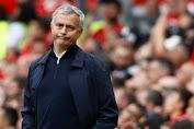 'Mourinho could repeat Class of 92 Era'