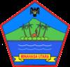 Informasi Terkini dan Berita Terbaru dari Kabupaten Minahasa Utara