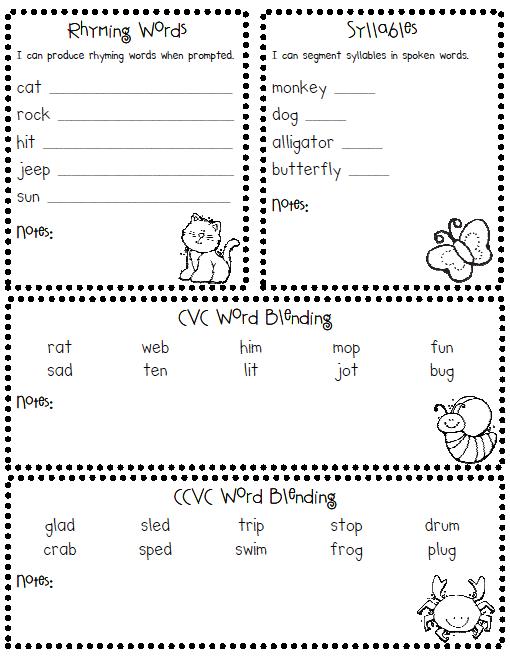 Screen+shot+2012 03 09+at+5.44.02+PM - Kindergarten Assessment Test Printable
