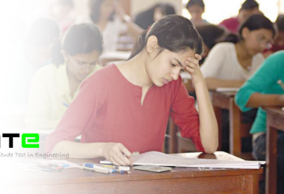 Full form of GATE examination|| history, additional facts & syllabus and eligibility