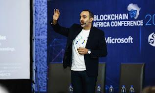 Blockchain technology:Beyond The Hype