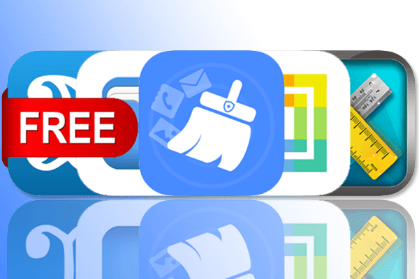 https://www.arbandr.com/2020/04/top-paid-ios-apps-gone-free-today-on-appstore_3.html