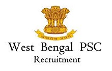 Recruitment of Librarian at Public Service Commission, West Bengal