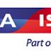 Lowongan Kerja Sales Executive di PT. Astra International Tbk - Semarang
