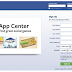 Facebook Login Home Page English