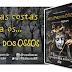 RESENHA - ARTISTAS DOS OSSOS.