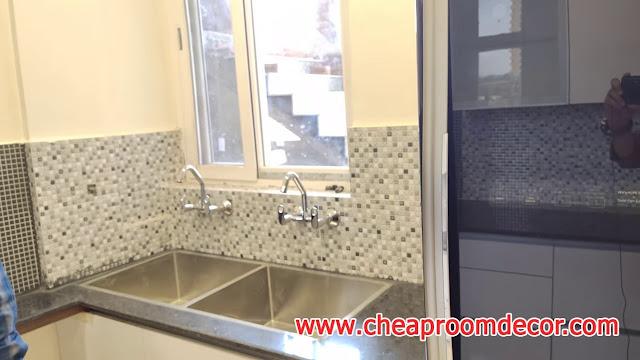 bathroom wash basin designs photos 18