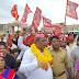 बीजेपी को जल्द अपना वादा पूरा कर निषाद समाज का करना चाहिये उत्थान : डॉ संजय