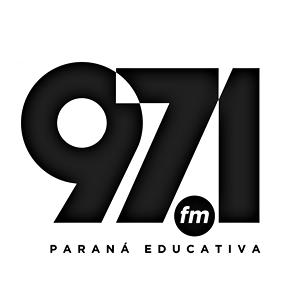Ouvir agora Rádio Paraná Educativa FM 97,1 - Curitiba / PR