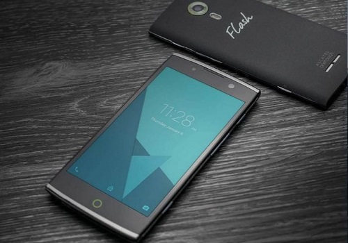 Alcatel-Flash-3-Specs-mobile