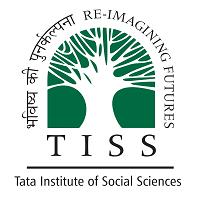 TISS jobs,latest govt jobs,jobs,govt jobs,latest jobs,maharshtra govt jobs,Data Entry and Verification Officer jobs