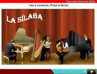 http://cplosangeles.juntaextremadura.net/web/edilim/curso_3/lengua/la_silaba_3/la_silaba_3.html