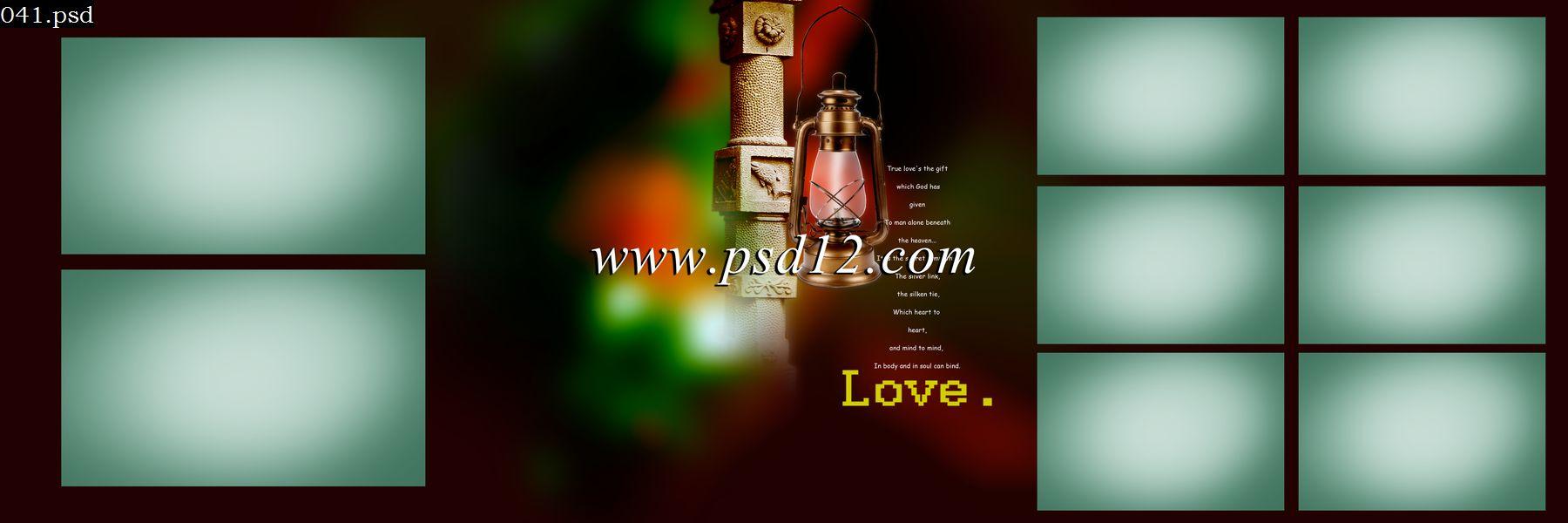 Karishma Album free psd download