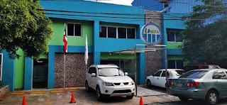 Universidad UNEFA anuncia medidas por coronavirus; cobrará RD$1.00 de reinscripción  durante 2020