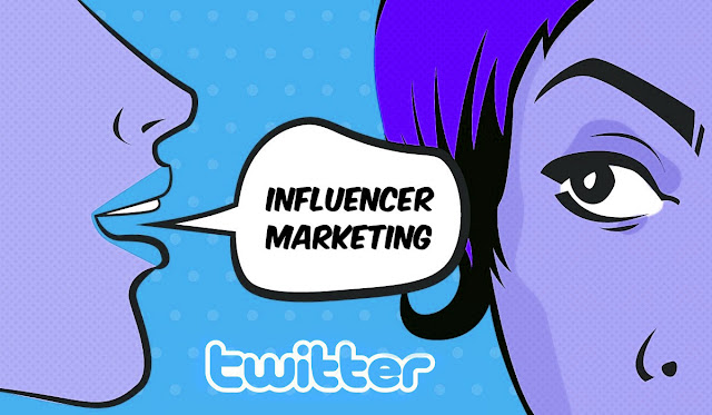 How to spot real influencers on Twitter