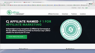 How To Get Started With Commission Junction Affiliate ?