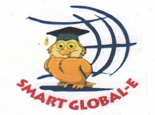 SMART GLOBAL EDUCATION