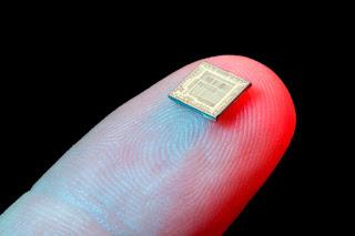 The Microchips Revolution
