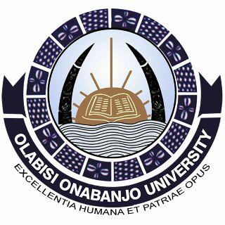 OOU Postgraduate Admission Announced for 2020/2021 Session
