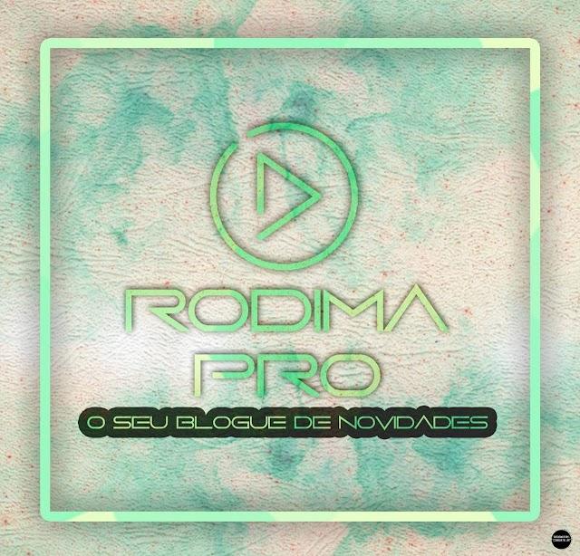 Rodima Pro News - Um Lugar Melhor (EP)