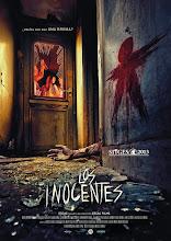 Los inocentes (2013)