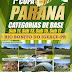 Vem aí a 1ª Copa Paraná de Categorias de Base em Rio Bonito do Iguaçu