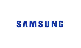 تحميل الروم الرسمي لهاتف Samsung Galaxy Note 8 SM-N950F Downlad Offical Rom for Samsung Galaxy Note 8 SM-N950F -- firmware, sto روم رسمي, ck , Stock Firmware ROM (Flash File -