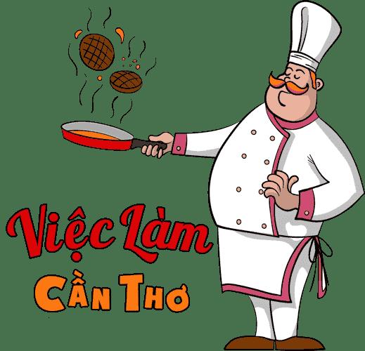 Www.ViecLamCanTho.inFO
