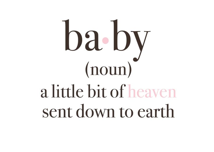 Quotes For Baby Shower Magnificent Baby Shower Sayings And Quotes  Best Quotes And Sayings