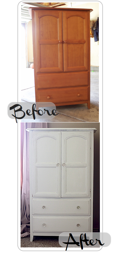 Do it yourself divas diy painting solid wood furniture for Build yourself bedroom furniture