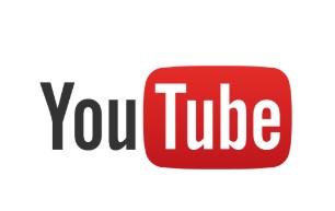 nama unik di channel youtube dapat meningkatkan subscriber secara cepat