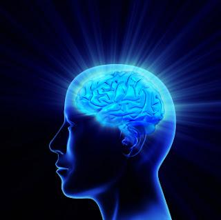 العقل الباطن