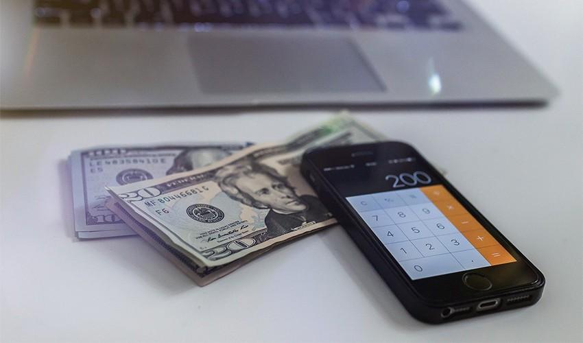 Ini Dia Pinjaman Uang Online Tanpa Jaminan Terbaik 2020