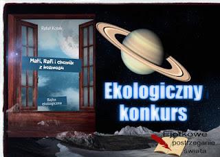 http://czytelnicza-dusza.blogspot.com/2017/06/ekologiczny-konkurs-z-chomikiem.html