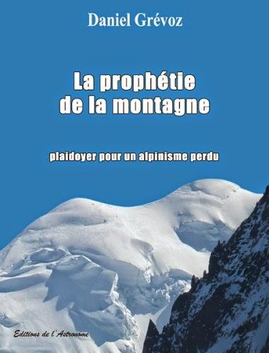 photo+montagne