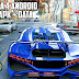 [350MB] GTA IV ANDROID MODPACK 2019 | APK + DATA | GTA SA ANDROID